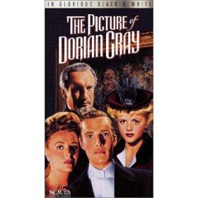 movie adaptation of novel