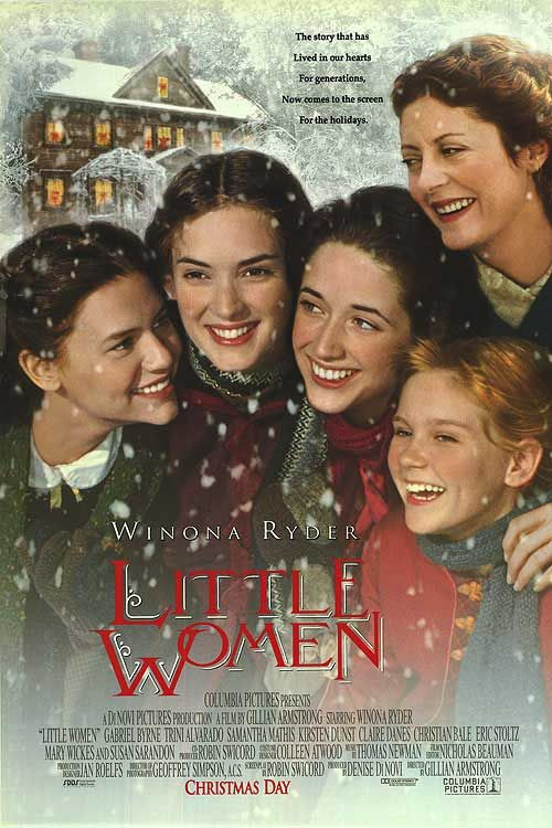little_women2.jpg