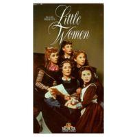 little-women-49.jpg