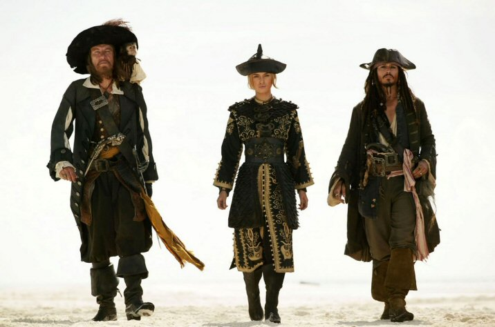 http://blogs.elsweb.org/serena/files/2007/05/pirates-of-the-caribbean-3-at-world-s-end-0.jpg